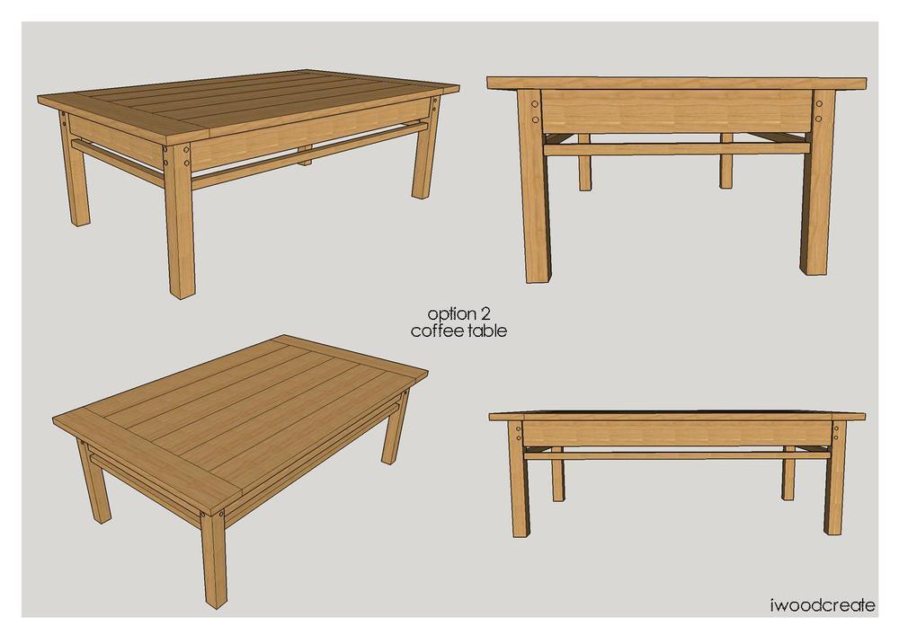 "Option 2     Traditionally built with a modern twist           Normal   0           false   false   false     EN-GB   X-NONE   X-NONE                                                                                                                                                                                                                                                                                                                                                                                                                                                                                                                                                                                                                                                                                                                                                                                                                                                               /* Style Definitions */  table.MsoNormalTable {mso-style-name:""Table Normal""; mso-tstyle-rowband-size:0; mso-tstyle-colband-size:0; mso-style-noshow:yes; mso-style-priority:99; mso-style-parent:""""; mso-padding-alt:0cm 5.4pt 0cm 5.4pt; mso-para-margin-top:0cm; mso-para-margin-right:0cm; mso-para-margin-bottom:8.0pt; mso-para-margin-left:0cm; line-height:107%; mso-pagination:widow-orphan; font-size:11.0pt; font-family:""Calibri"",sans-serif; mso-ascii-font-family:Calibri; mso-ascii-theme-font:minor-latin; mso-hansi-font-family:Calibri; mso-hansi-theme-font:minor-latin; mso-fareast-language:EN-US;}"