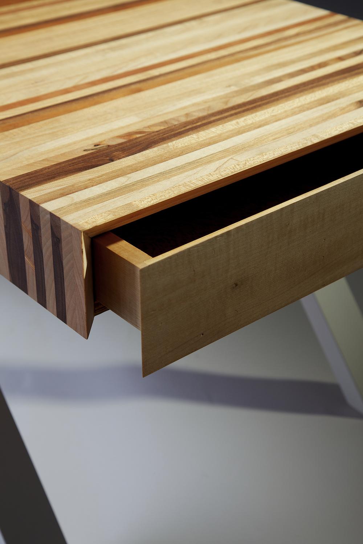 Drawer of Humbug Table