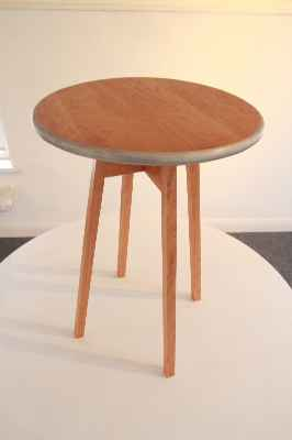 Special Side Table