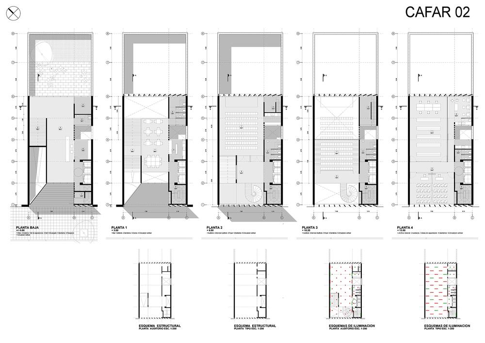 prompt.architecture.cafar_02.jpg