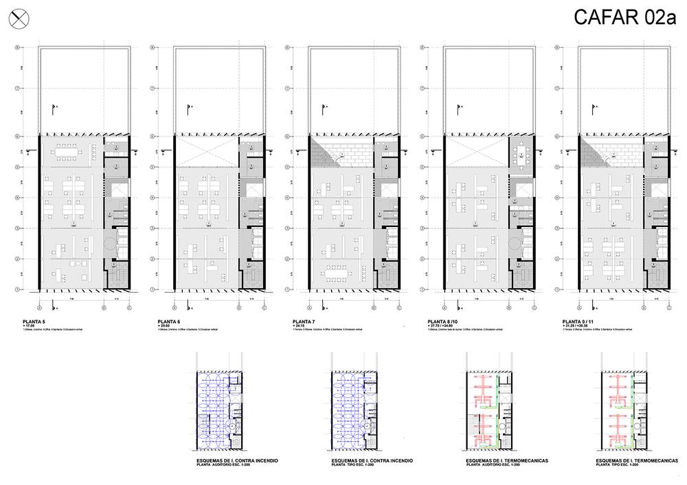prompt.architecture.cafar_03.jpg