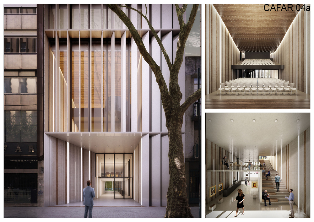 prompt.architecture.cafar_08.jpg