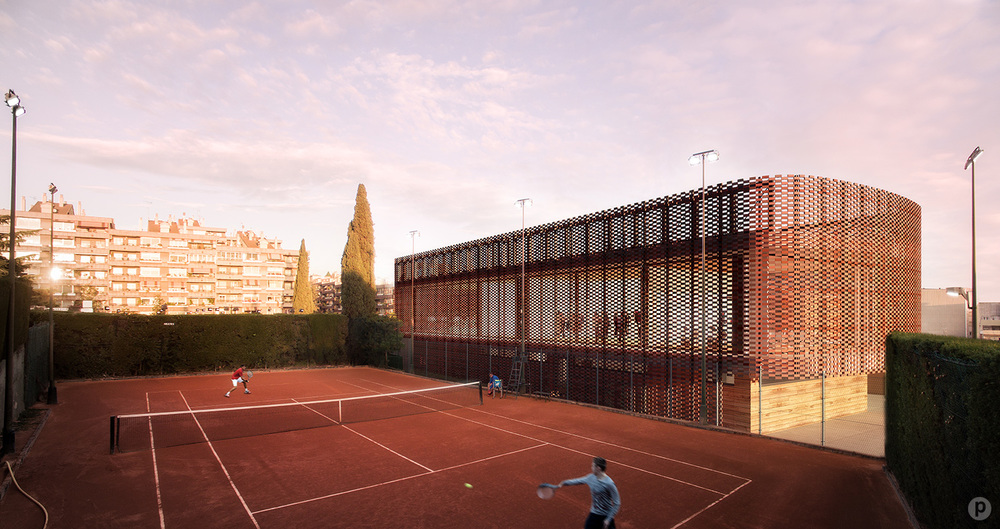 tennis.club.salut.prompt_02.jpg