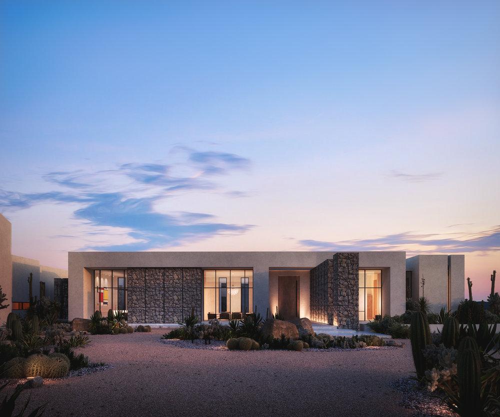 Al Noaimi |  Studio D04  | Ajman, United Arab Emirates