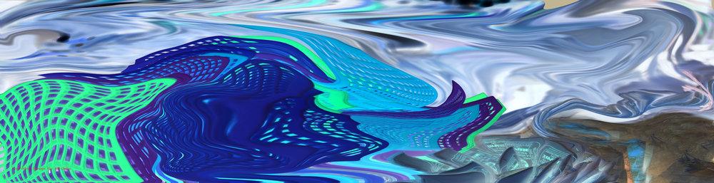 L4341059  sea scape, blue 175x45.jpg