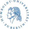 logo_hu.png