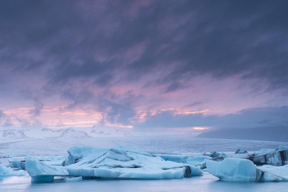 iceland6day_03.jpg