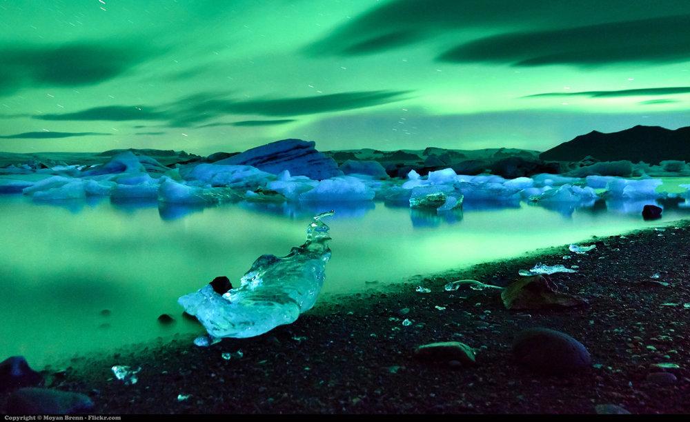 iceland6day_06.jpg