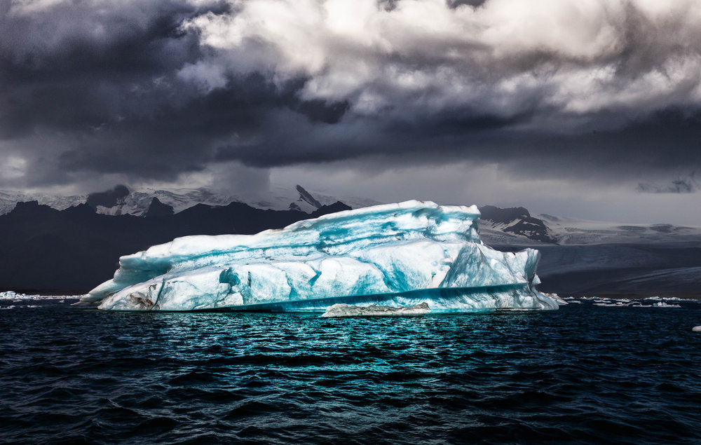iceland6day_11.jpg