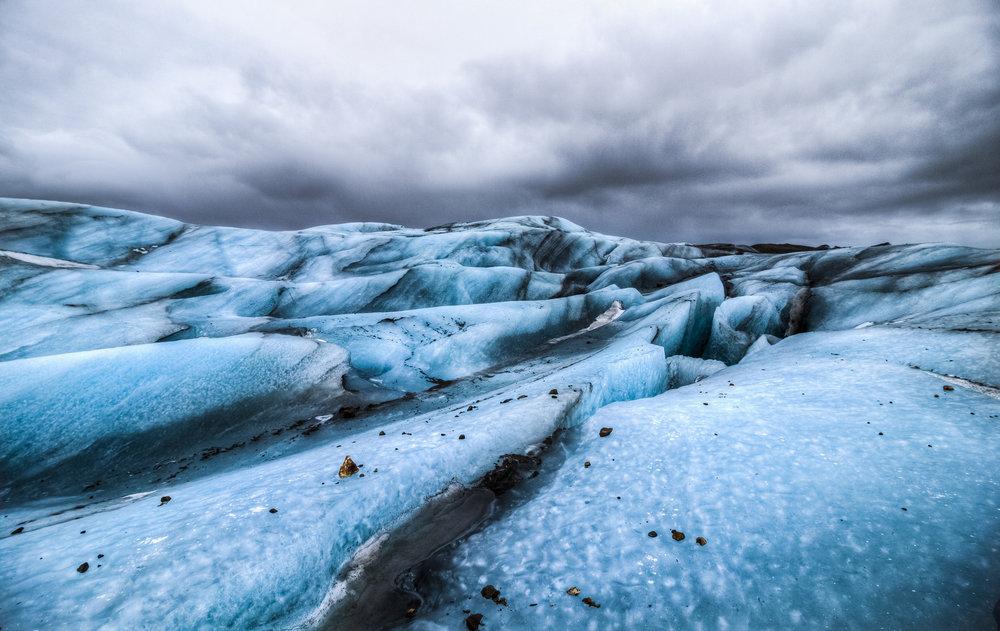 iceland6day_13.jpg