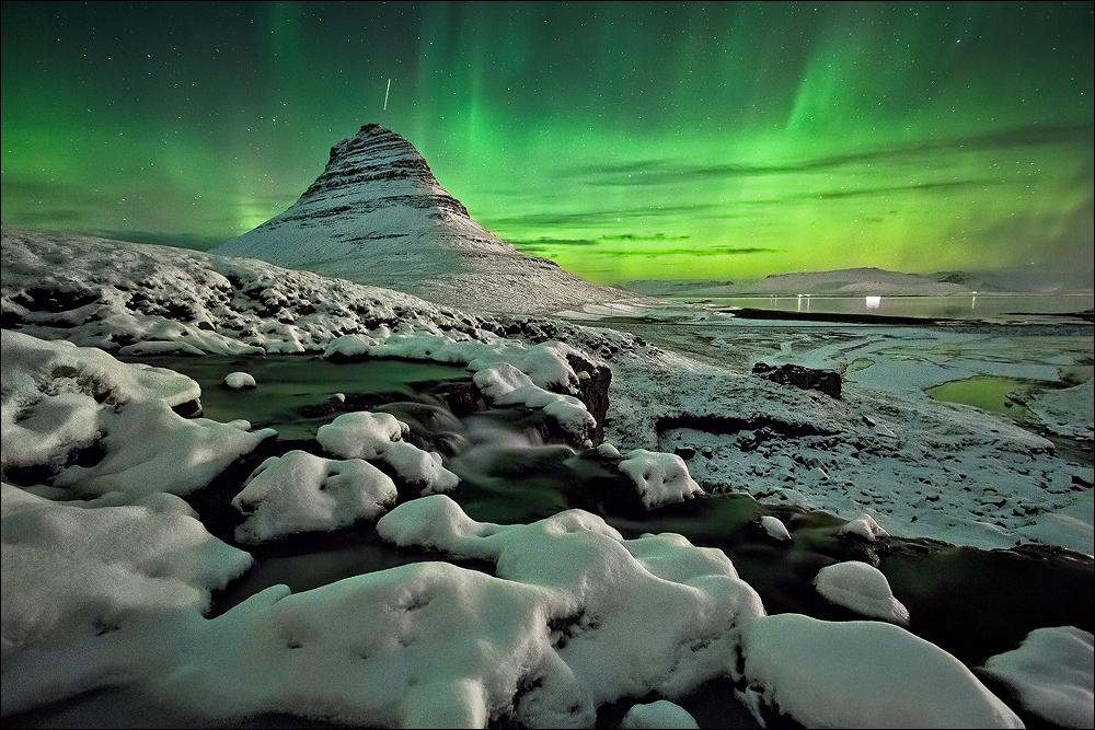 iceland10day_01.jpg