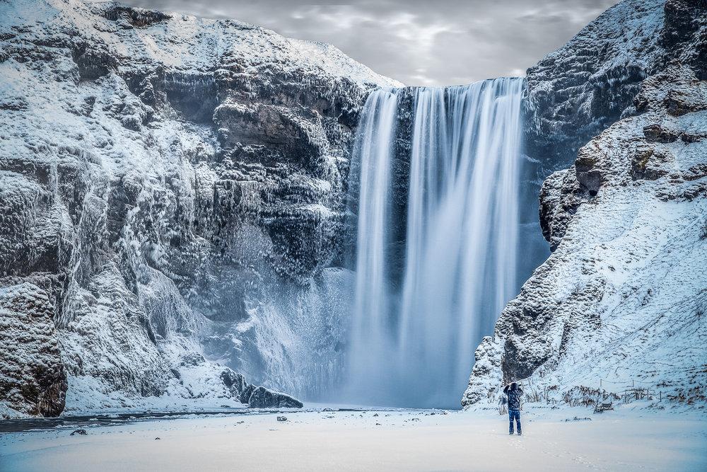 iceland10day_03.jpg
