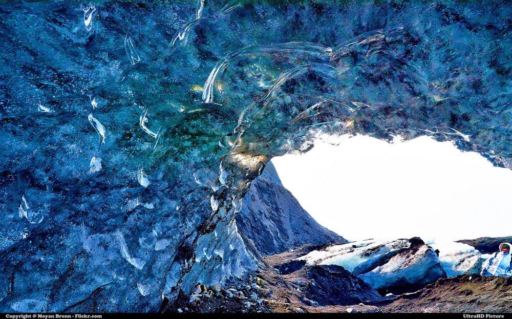 iceland10day_06.jpg