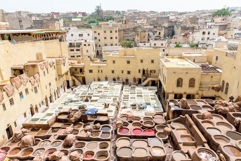 Intrepid-Travel-MOROCCO_FEZ_clothes_washing.jpg