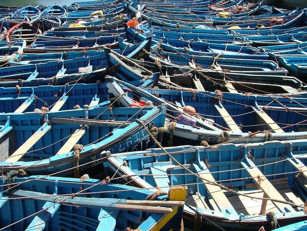 Geckos-Adventures-morocco_essaouira_many-boats.jpg