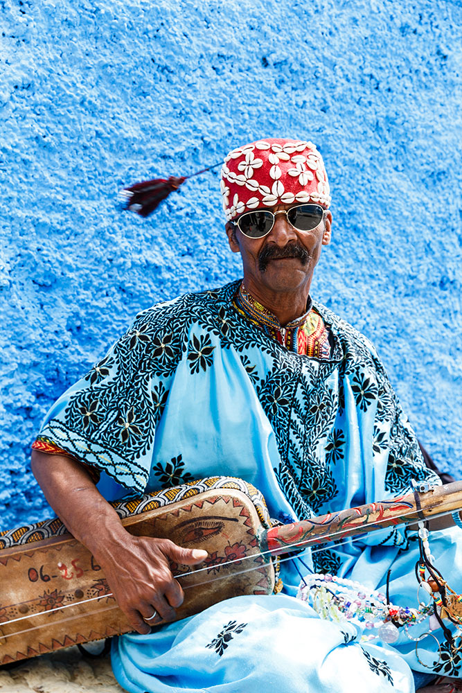 Intrepid-Travel-MOROCCO_RABAT_local_musician.jpg