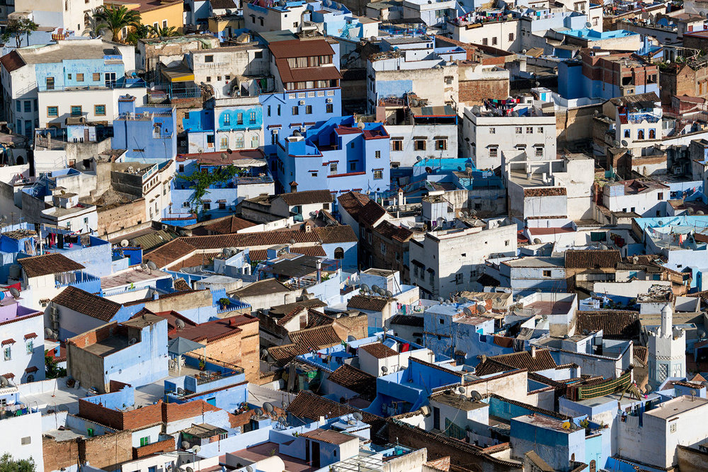 Intrepid-Travel-Morocco-Chefchaouen-city-rooftops-022.jpg
