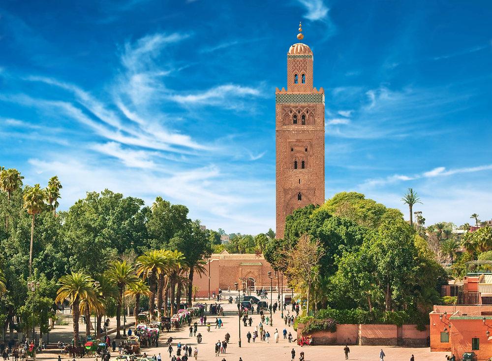Urban-Adventures-Morocco_Marrakech_Mosque_Landmark_Cityscape.jpg