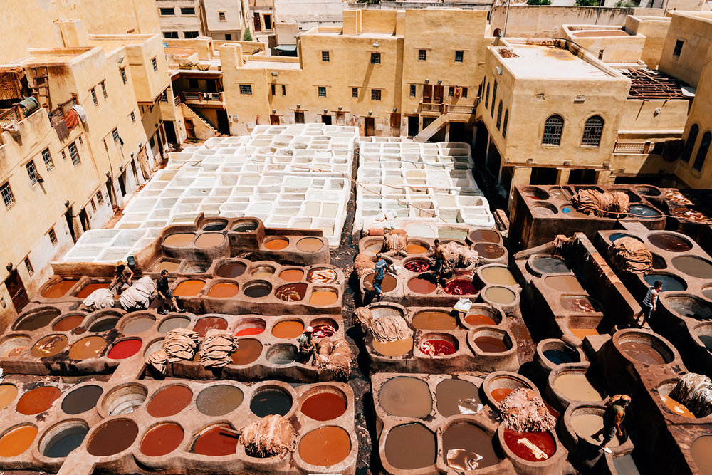 Morocco-Fes-rooftop-clothes-wash-052-9.jpg