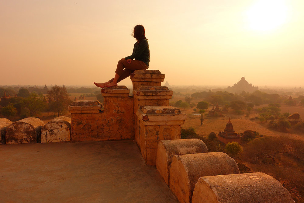 Intrepid-Travel-myanmar_burma_bagan_sunrise_temple_traveller.jpg