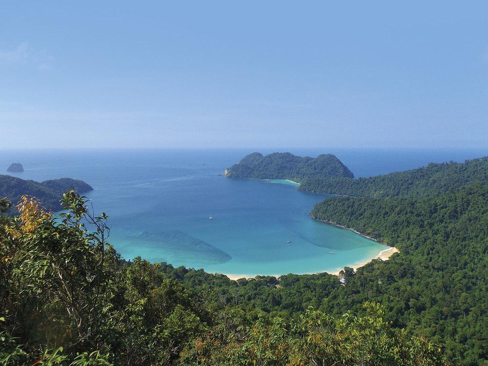 Intrepid-Travel-myanmar_sailing_bay.jpg