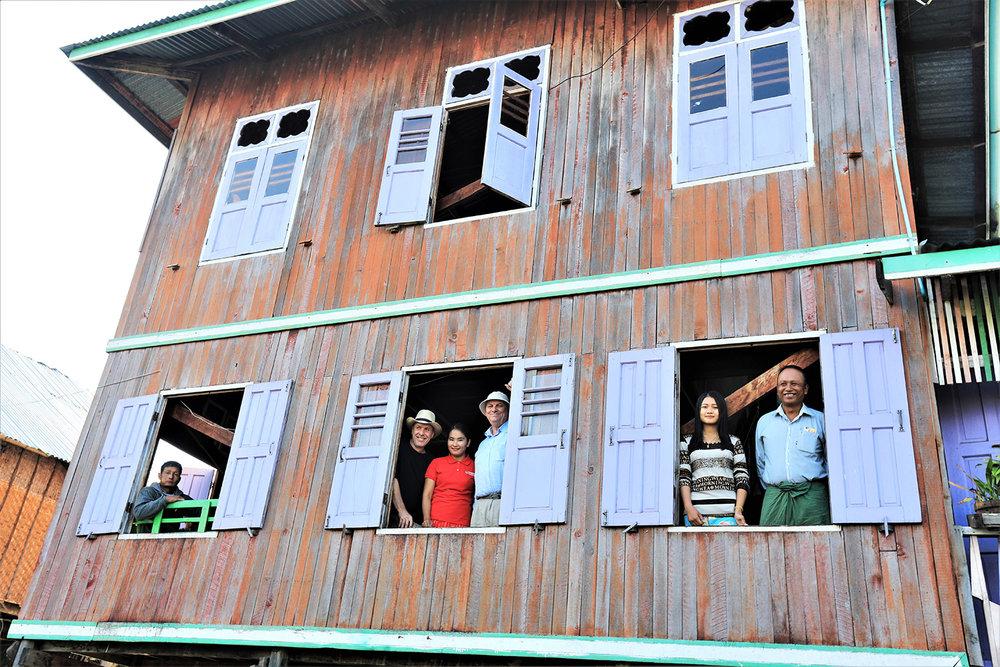 Urban-Adventures-Myanmar_Inle_Local_Home_Visit.jpg