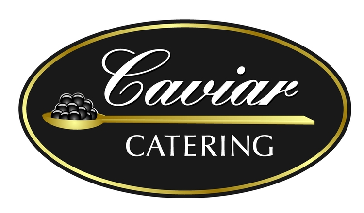 Caviar Catering & Events