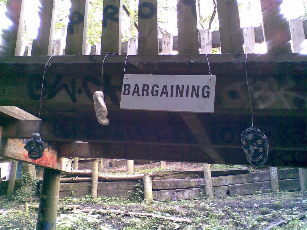 bargaining.jpg