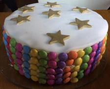 fcfk-dreams-cake-smarties.jpg