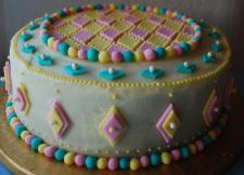 fcfk-manhole-cover-cake.jpg