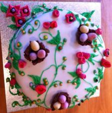 fcfk-spring-cake.jpg