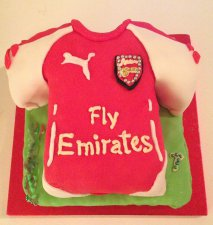 fcfk-football-shirt-amazing-cake.jpg