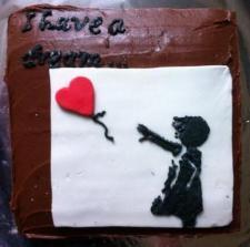 fcfk-dreams-cake-banksy.jpg