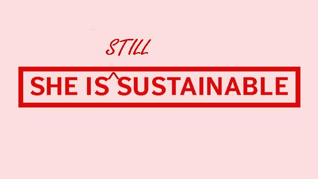 SiSS logo 1.png