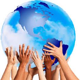 diversity globe.png