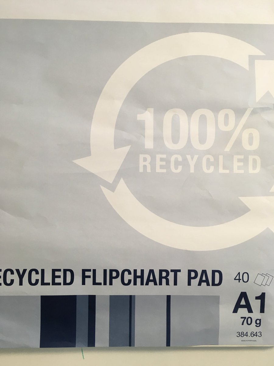 ncvo flip chart paper.jpg