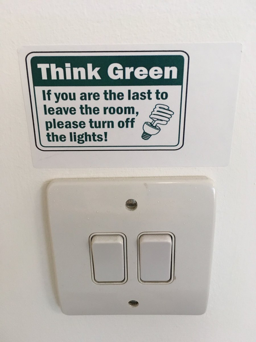 ncvo light switch.jpg