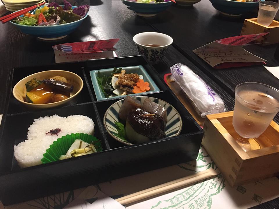 kyoto veg food.jpg