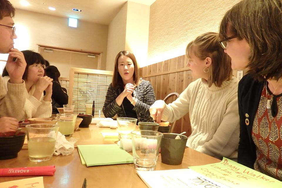 Osaka dinner listening pic 3.jpg