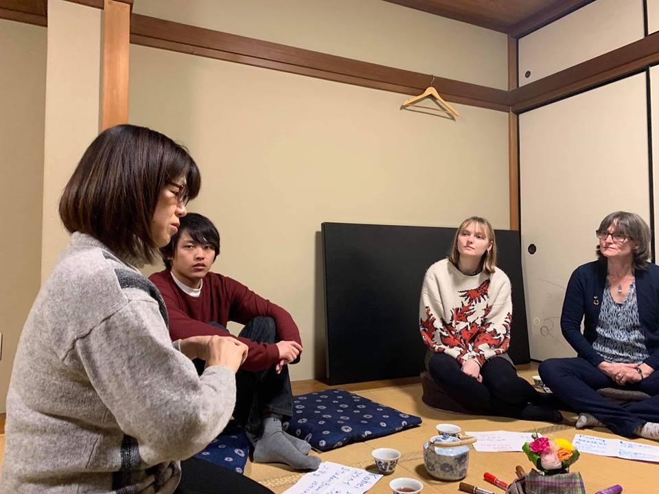 kyoto circle conversation - Copy.jpg