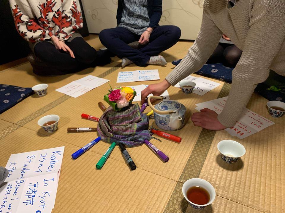 kyoto circle with tea - Copy.jpg
