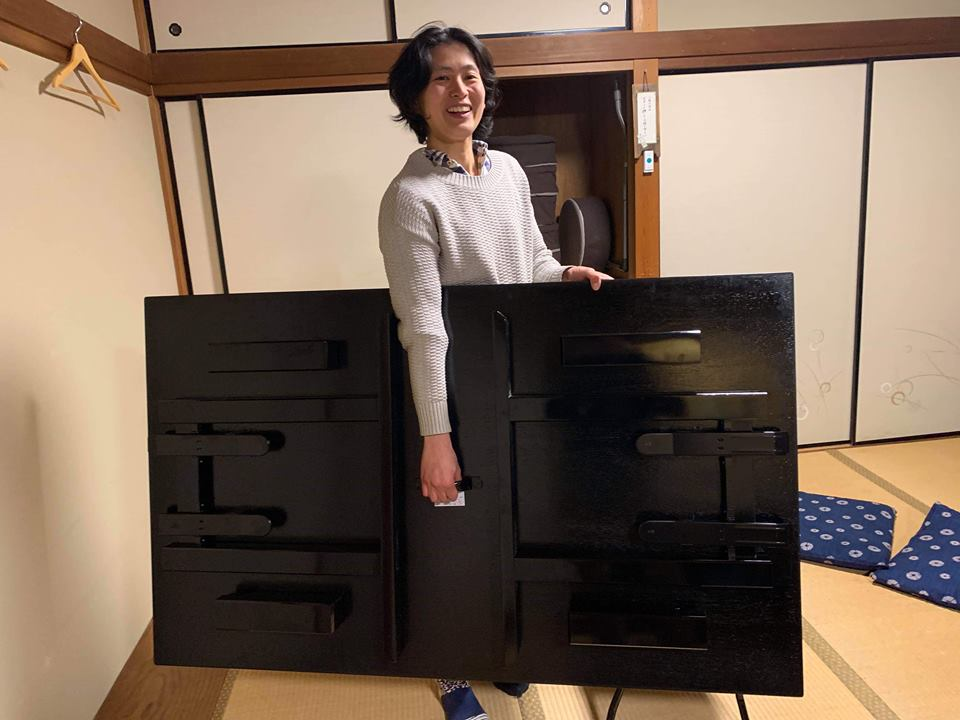 kyoto moving the furniture.jpg