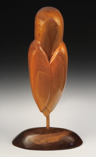owl wood 2.jpg