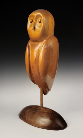 owl_wood.jpg
