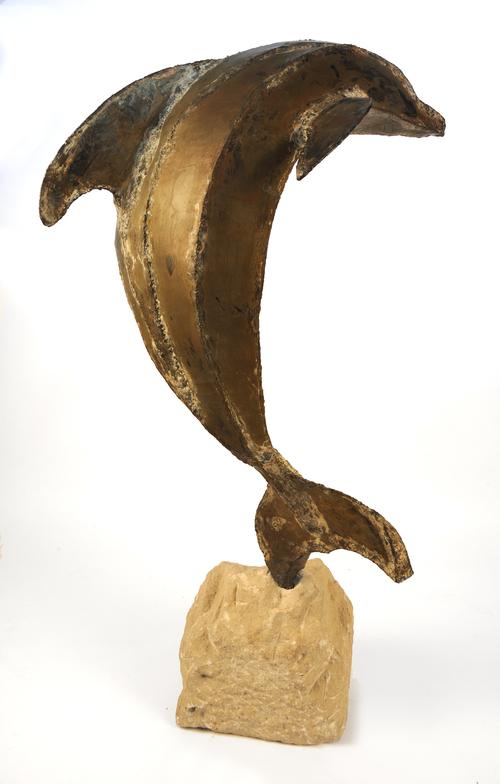 dolphin 2 metal.jpg