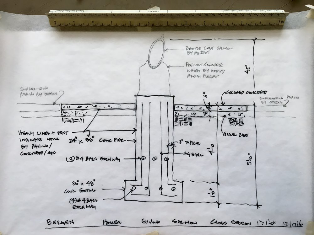 Bergen Example of drawings used ofr contractor price--note materials and design changed a bit.JPG