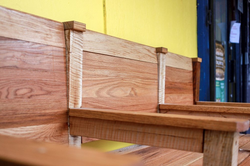 Dance loft bench-04.jpg