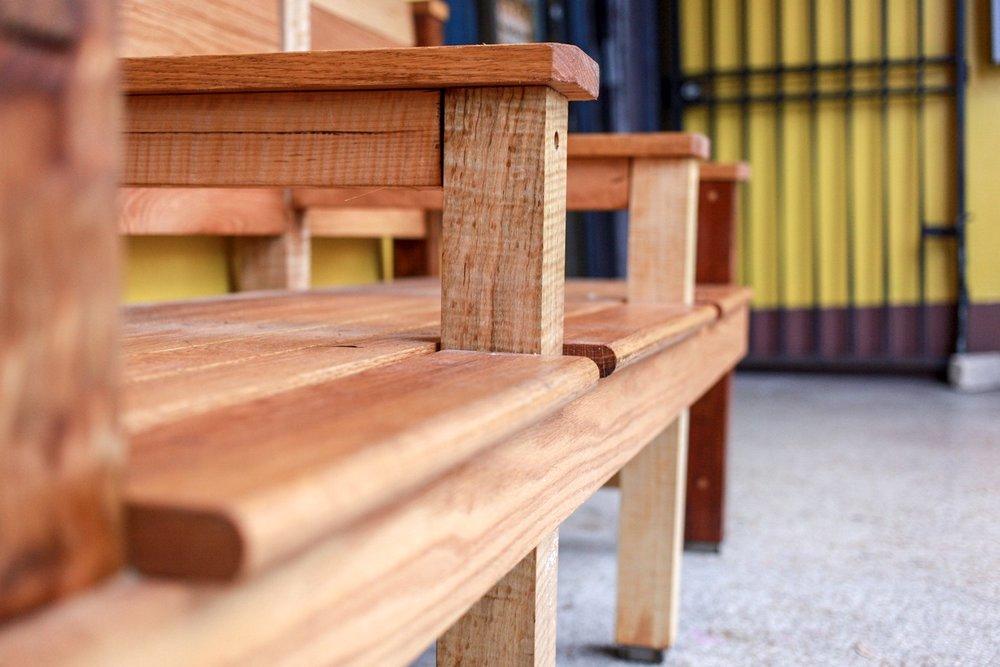Dance loft bench-06.jpg