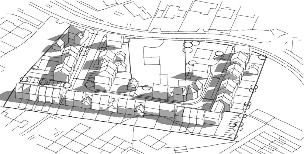 3D Image 2.jpg