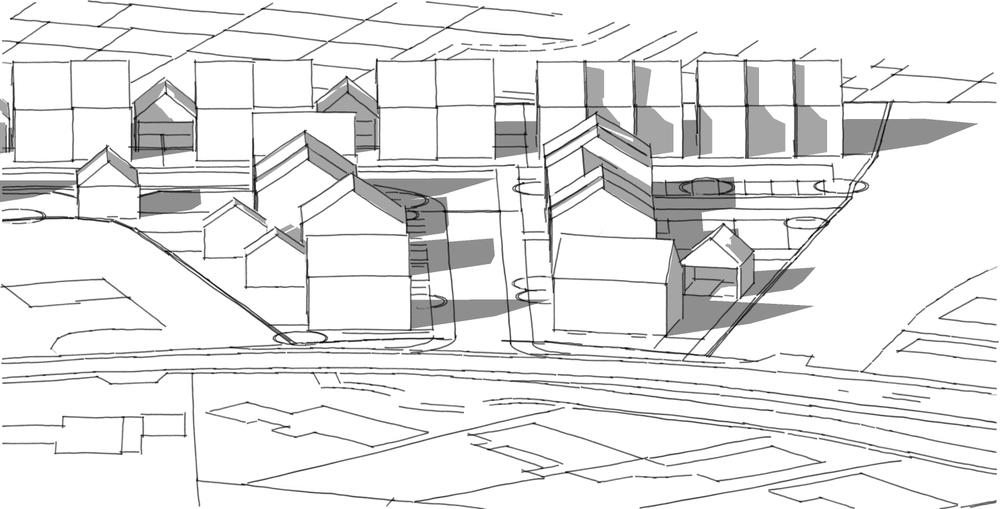 3D Image 5.jpg